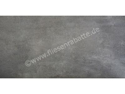 ceramicvision Tassero grafite 60x120 cm tassero grafite | Bild 1
