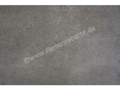ceramicvision Tassero grafite 60x120 cm tassero grafite | Bild 2