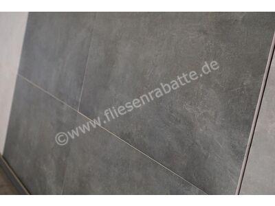 ceramicvision Tassero grafite 60x120 cm tassero grafite | Bild 3