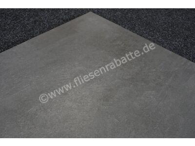 ceramicvision Tassero grafite 60x120 cm tassero grafite | Bild 4