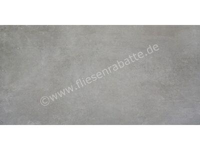 ceramicvision Tassero gris 60x120 cm tassero gris | Bild 1