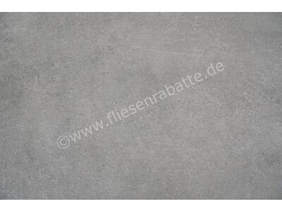 ceramicvision Tassero gris 60x120 cm tassero gris | Bild 2
