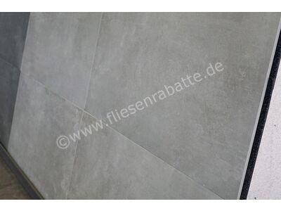 ceramicvision Tassero gris 60x120 cm tassero gris | Bild 3