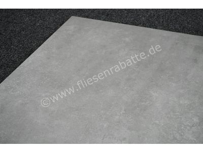 ceramicvision Tassero gris 60x120 cm tassero gris | Bild 4