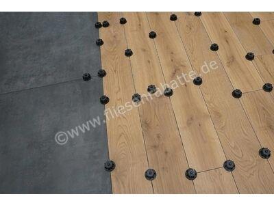 Karl Dahm Levelmac Nivelliersystem Zughauben 12456   Bild 4