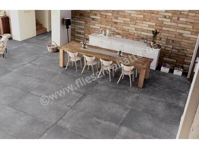 ceramicvision Block Graphite 60x120 cm CV0176704 | Bild 6
