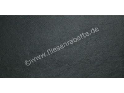 Ariostea High Tech Natursteine black ardesia 30x60 cm PS36277 | Bild 1