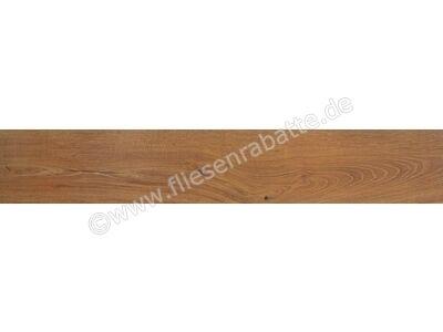ceramicvision Artwood cherry 20x120 cm CVAWD51RT | Bild 1