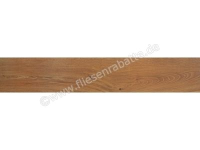 ceramicvision Artwood cherry 26x160 cm CVAWD56RT | Bild 1