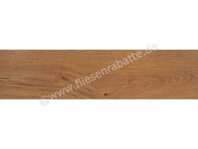 ceramicvision Artwood cherry 30x120 cm CVAWD53RT | Bild 1