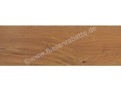 ceramicvision Artwood cherry 40x120 cm CVAWD52RT | Bild 1