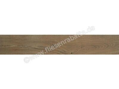 ceramicvision Artwood clay 20x120 cm CVAWD21RT | Bild 1