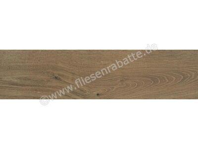 ceramicvision Artwood clay 30x120 cm CVAWD23RT | Bild 1