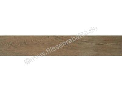 ceramicvision Artwood Outdoor clay 30x180 cm CVAWD218R | Bild 1