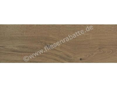 ceramicvision Artwood Outdoor clay 40x120 cm CVAWD22RT | Bild 1