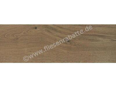 ceramicvision Artwood Outdoor clay 60x180 cm CVAWD268R | Bild 1