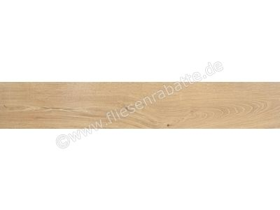 ceramicvision Artwood honey 20x120 cm CVAWD41RT | Bild 1