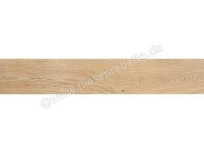 ceramicvision Artwood honey 26x160 cm CVAWD46RT | Bild 1