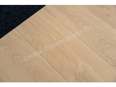 ceramicvision Artwood honey 26x160 cm CVAWD46RT | Bild 2