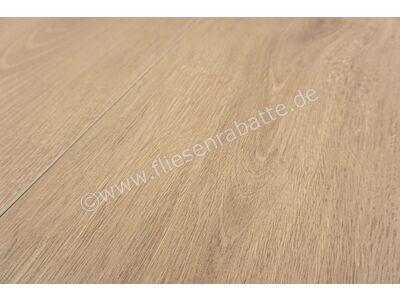 ceramicvision Artwood honey 26x160 cm CVAWD46RT | Bild 3