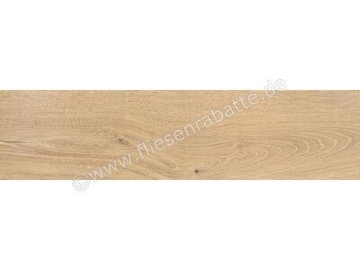 ceramicvision Artwood honey 30x120 cm CVAWD43RT | Bild 1