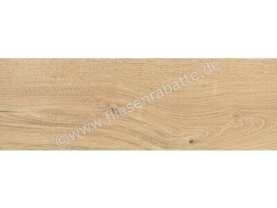 ceramicvision Artwood Outdoor honey 40x120 cm CVAWD42RT | Bild 1