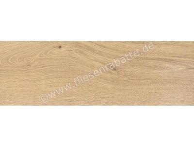 ceramicvision Artwood Outdoor honey 60x180 cm CVAWD468R | Bild 1