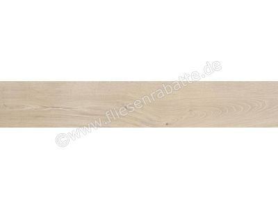 ceramicvision Artwood maple 20x120 cm CVAWD81RT