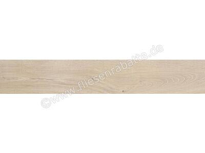 ceramicvision Artwood maple 20x120 cm CVAWD81RT | Bild 1