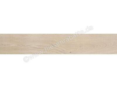 ceramicvision Artwood maple 26x160 cm CVAWD86RT | Bild 1
