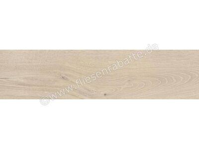 ceramicvision Artwood maple 30x120 cm CVAWD83RT | Bild 1