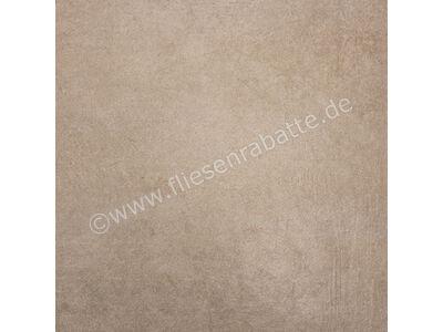 Agrob Buchtal Portland taupe 60x60 cm 052207