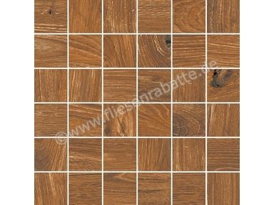 ceramicvision Artwood cherry 30x30 cm CVAWD555K | Bild 1