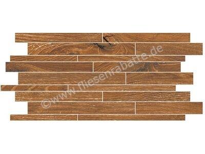 ceramicvision Artwood cherry 30x60 cm CVAWD556K | Bild 1