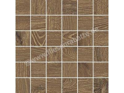ceramicvision Artwood clay 30x30 cm CVAWD225K | Bild 1