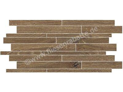 ceramicvision Artwood clay 30x60 cm CVAWD226K | Bild 1