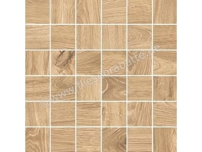 ceramicvision Artwood honey 30x30 cm CVAWD445K | Bild 1