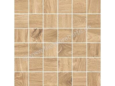 ceramicvision Artwood honey 30x30 cm CVAWD445K   Bild 1