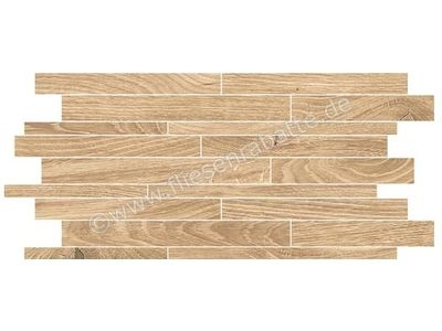 ceramicvision Artwood honey 30x60 cm CVAWD446K | Bild 1