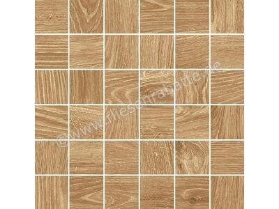 ceramicvision Artwood malt 30x30 cm CVAWD335K | Bild 1