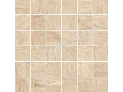 ceramicvision Artwood maple 30x30 cm CVAWD885K | Bild 1