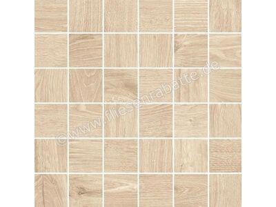 ceramicvision Artwood maple 30x30 cm CVAWD885K | Bild 1