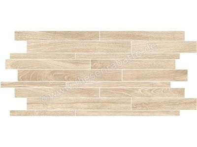 ceramicvision Artwood maple 30x60 cm CVAWD886K | Bild 1