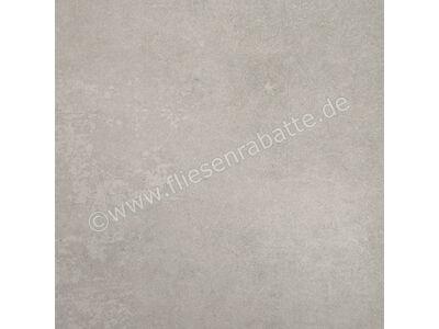 Agrob Buchtal Portland zementgrau 60x60 cm 052208