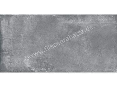 ceramicvision Block Graphite 60x120 cm CV0176704 | Bild 1