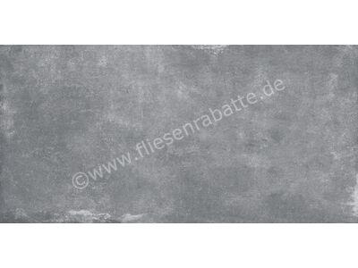 ceramicvision Block Graphite 60x120 cm CV0176704 | Bild 2