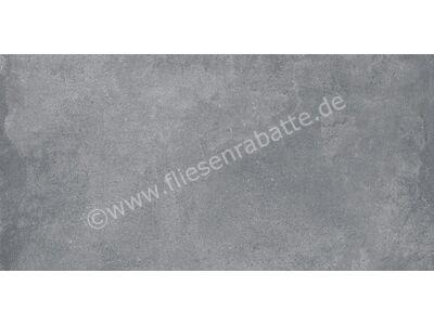 ceramicvision Block Graphite 60x120 cm CV0176704 | Bild 3