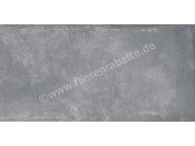 ceramicvision Block Graphite 60x120 cm CV0176704 | Bild 4