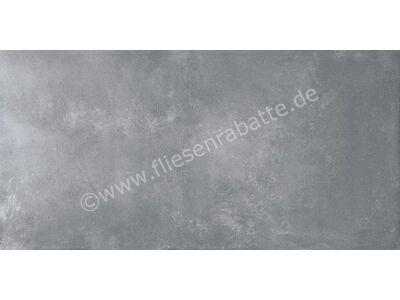 ceramicvision Block Graphite 60x120 cm CV0176704 | Bild 5