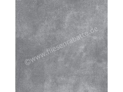 ceramicvision Block Graphite 60x60 cm CV0180144   Bild 1